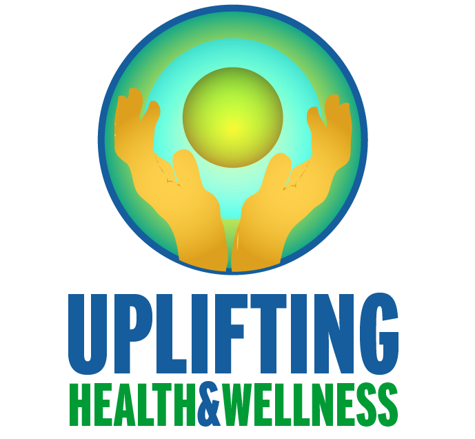 Uplifting Health & Wellness